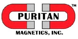 Puritan-logo