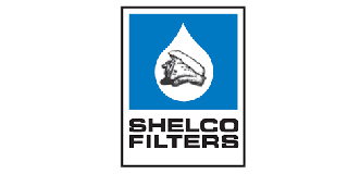 ShelcoFilters-logo