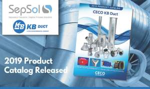 Read more about the article CECO Releases KB Duct 2019 Product Catalog