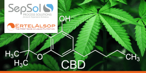 Cannabis Industry Excellence from ErtelAlsop