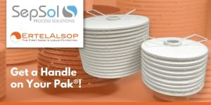 Read more about the article ErtelAlsop Lenticular Pak® Feature Option: Easy Lift Handles