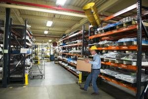 How to Reduce Injuries on Your Manufacturing Floor