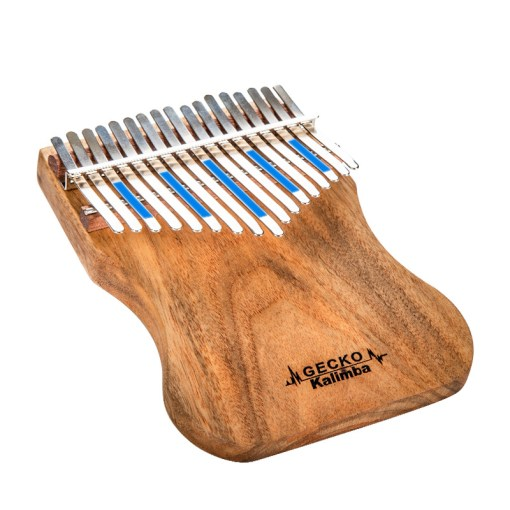 Kalimba Piano à Pouce