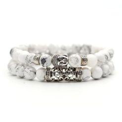 Bouddha Zen Bracelet Minceur