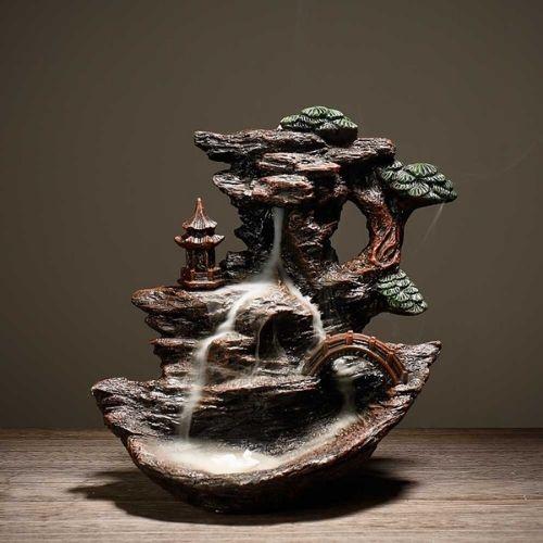 Encensoir Japonais