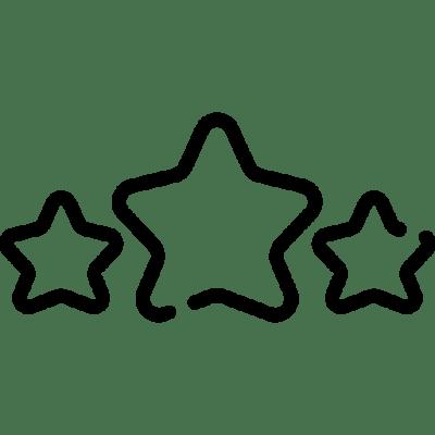 Avis Clients Sept-Chakras