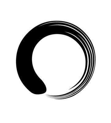 Cercle Zen et Bien-être