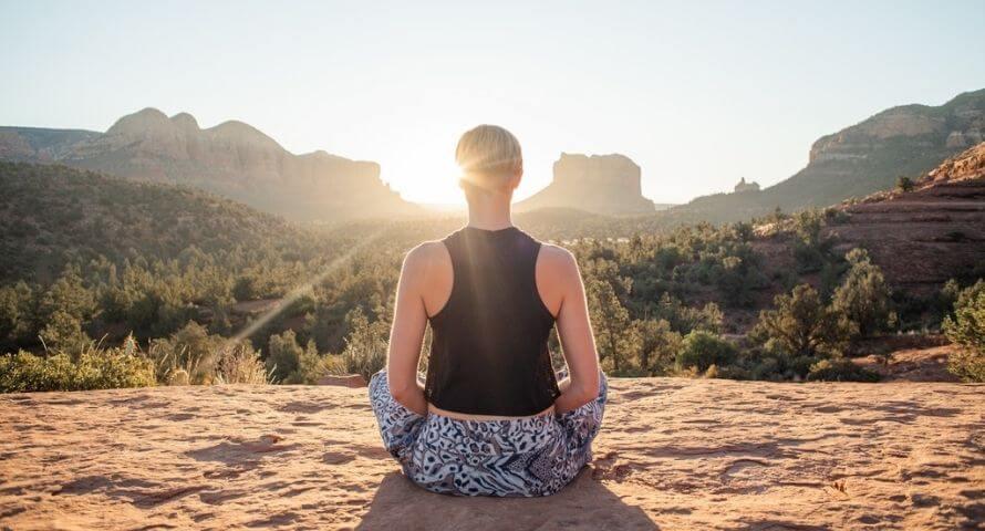 Comment pratiquer la méditation ?