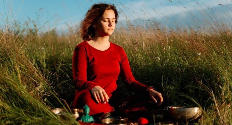 Comment faire de la méditation ?
