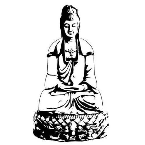 kuan yin messages - kuan yin oracle