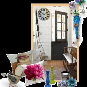 Home, Furniture & DIY