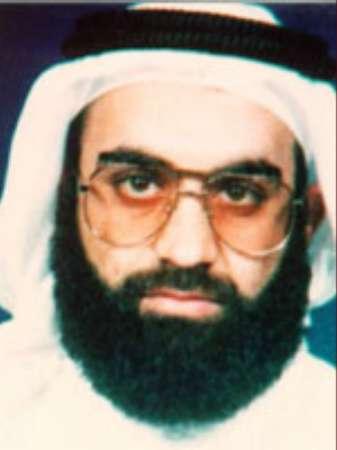 https://i2.wp.com/www.september11news.com/March1_2003_FBI_KhalidShaikhMohammedLrg.jpg