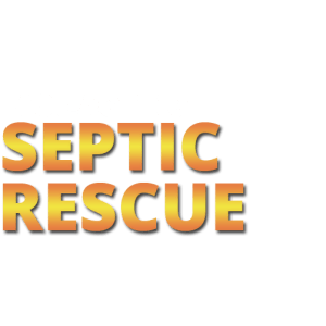 Septic Rescue Logo