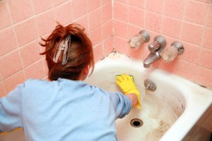 Damage from Failure to Maintain Your Septic System