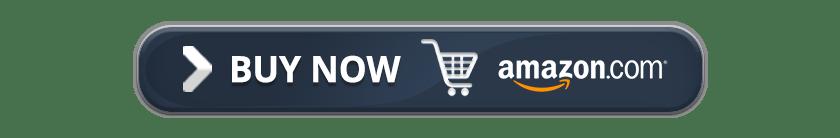 buy-now-button-amazon - Septic Rescue