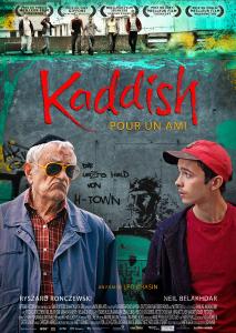 Kaddisch_fr