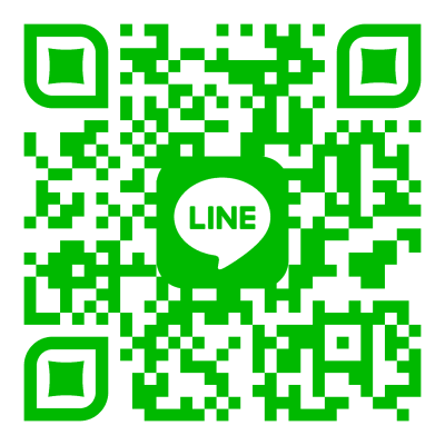 Septillion Co., Ltd. Line@ QR Code
