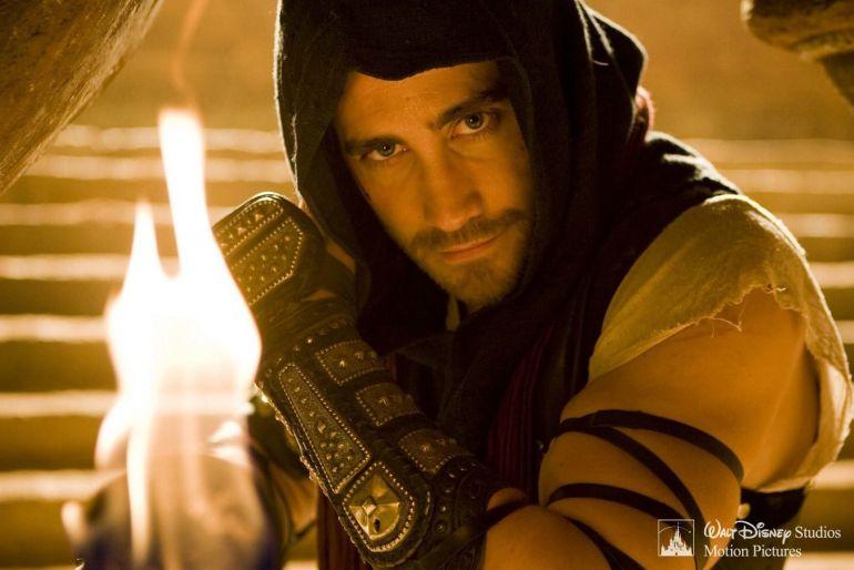 Prince-of-Persia_001.jpg