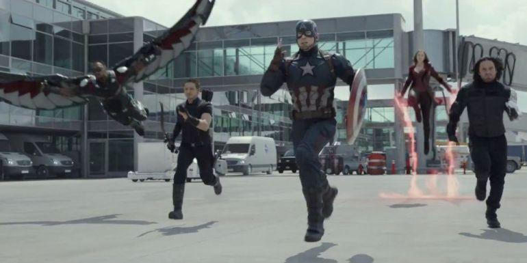 3026320-landscape-1448443014-movies-captain-america-civil-war-trailer-action