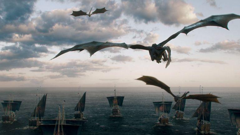 GOT_610_dragons.0