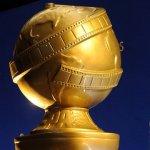 Golden-Globes_nominados_t670x470