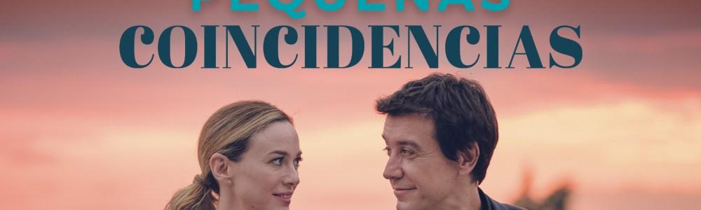 Pequeñas coincidencias temporada 3