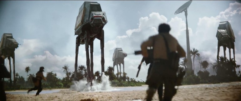 star-wars-rogue-one-trailer-1-28-1280x535
