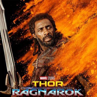 Thor_008