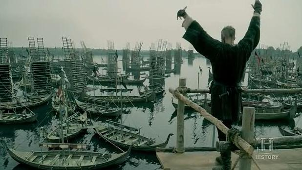 Vikings-Season-3-Episode-8-Floki