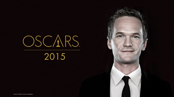 oscars2015-host_hp-banner_photo-credit-left
