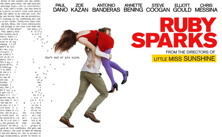 ruby_sparks_poster-banner