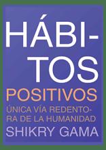 Hábitos Positivos