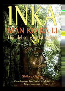 Inka Man Ko Ka Li