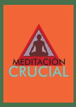 Meditación Crucial