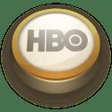 HBOアイコン