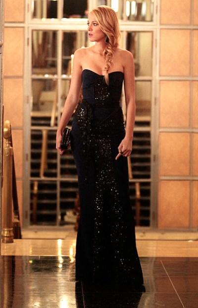 セレーナドレス