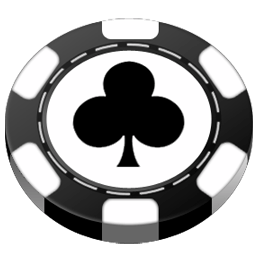 Casino-Favicon