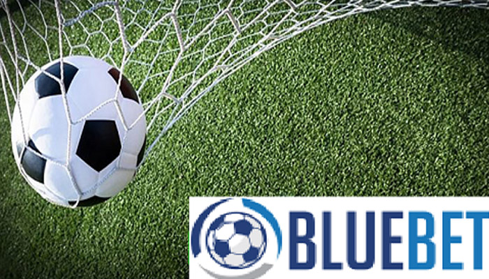 Tips Taruhan Bandar Judi Bluebet Indonesia