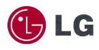 LG Service center repairer warranty claim