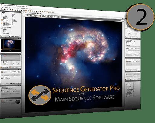 Sequence Generator Pro 2