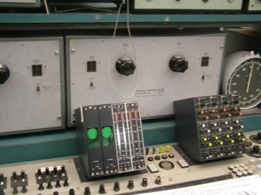 studio elektro musik koeln221