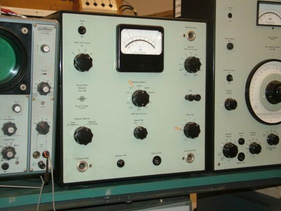 studio elektro musik koeln224