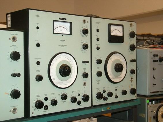 studio elektro musik koeln225
