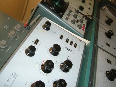 studio elektro musik koeln229