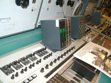 studio elektro musik koeln231