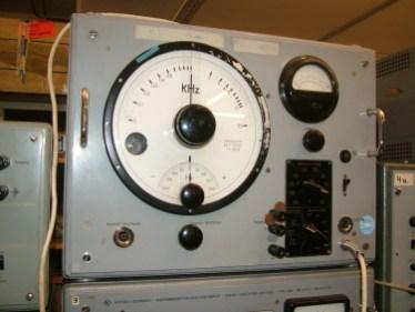 studio elektro musik koeln238
