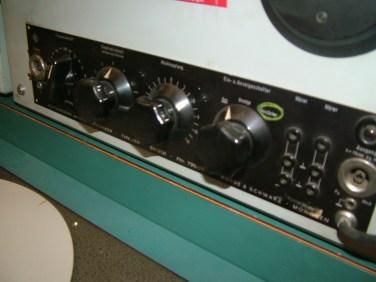 studio elektro musik koeln241