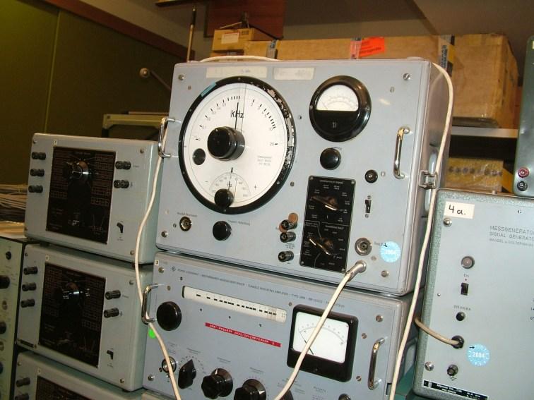 studio elektro musik koeln243