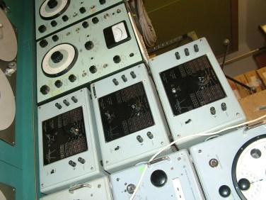 studio elektro musik koeln244