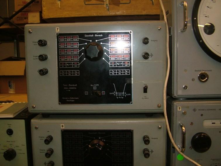 studio elektro musik koeln245